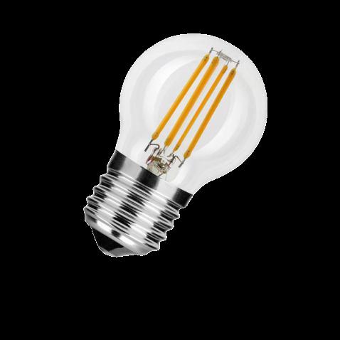 LED_žiarovka_biela