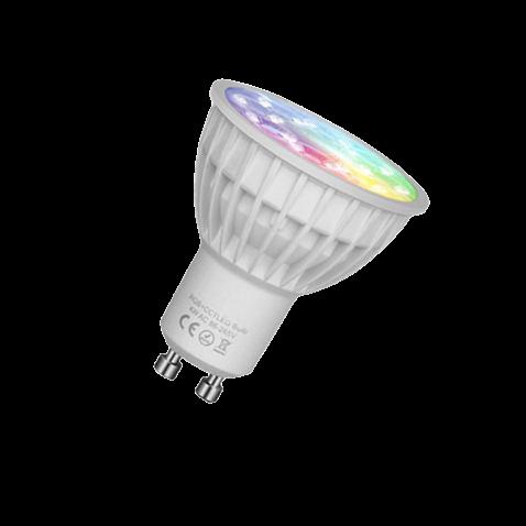 LED_žiarovka_farebná