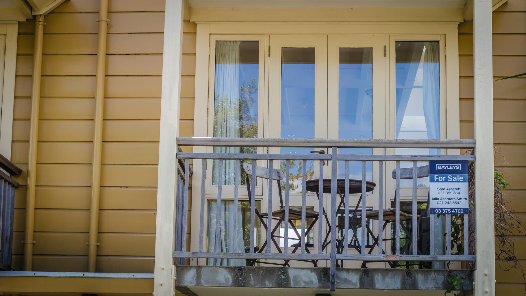 Aj balkón si zaslúži mať svoj originálny štýl