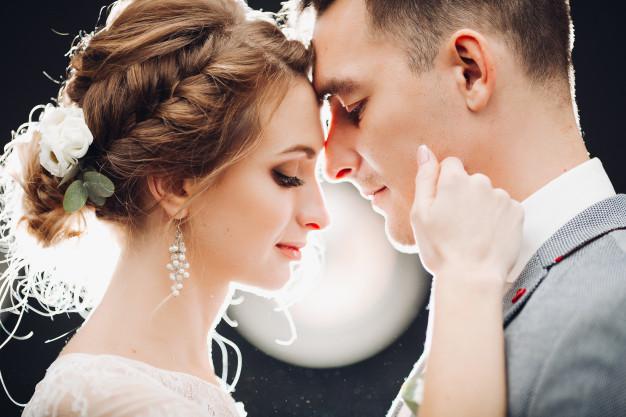 Svadba krásna a nezabudnuteľná