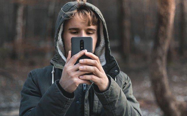 Lacné ale skvelé- Pozrite sa na tieto smartfóny z Číny
