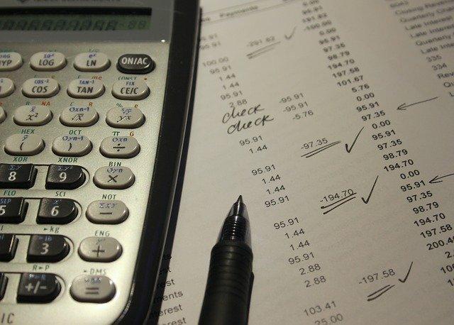 účetvnictví