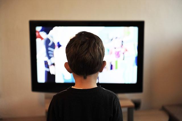 Samsung predstavil bezdrôtovú TV z blízkej budúcnosti