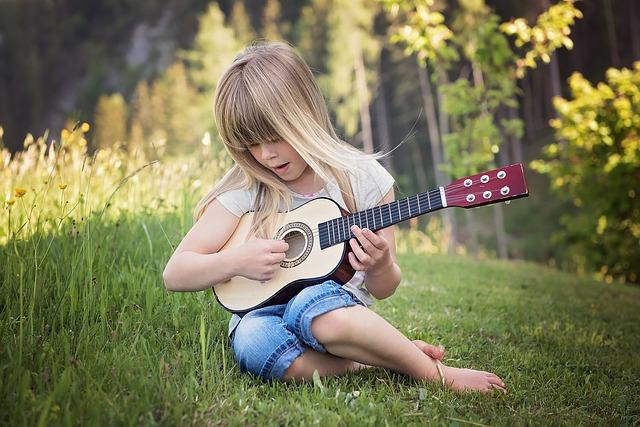 kytara.jpg