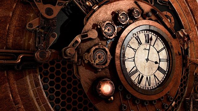 Hierarchia času v našich domácnostiach by mala byť jasne stanovená!
