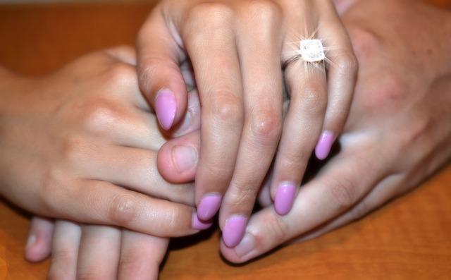O tom, čo priznali ženy – manželky po niekoľkých rokoch manželstva
