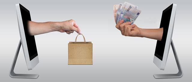 nákup online.jpg
