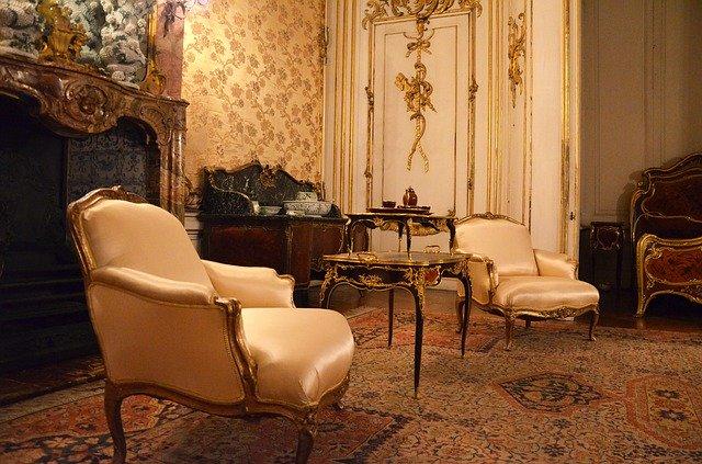 luxusná obývačka.jpg