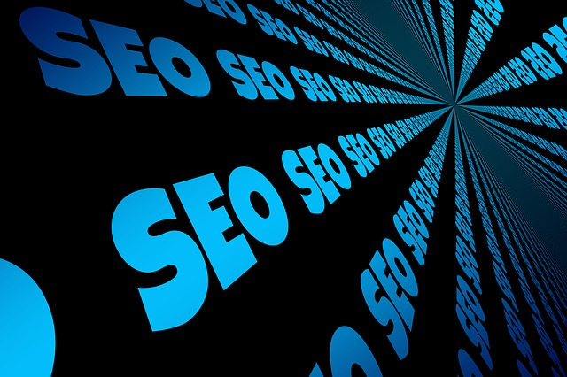 SEO a jeho kľúčová úloha v internetovom marketingu