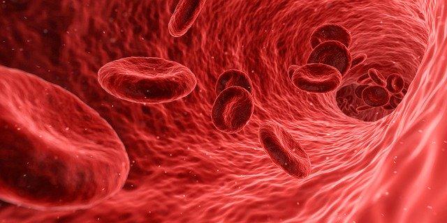 Krvácanie mimo menštruácie